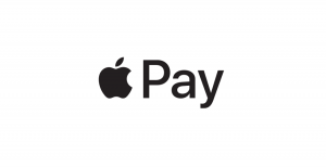 Apple Pay is one of the most successful online payment processing solutions in the cash-free world