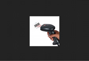 POS system encompasses hardware and software