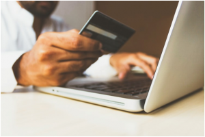 How to choose the top online payment solution