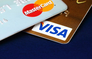 Payment processors enable merchants or business owners to receiver their credit anddebit card processingpayments online by connecting to an acquiring bank