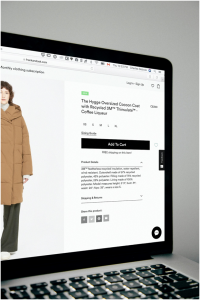 What is Ecommerce Branding