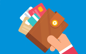 Leading Roles in a Credit andDebit Card ProcessingTransaction