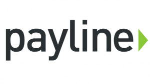 What makes Payline stand out is that it offers solutions to businesses of all sizes