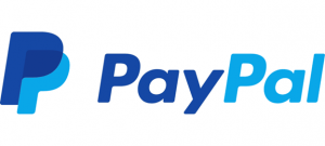 Who isn't familiar with PayPal? PayPal is known for its flexibility