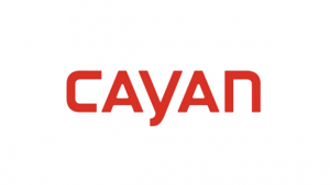 Cayan is a credit card processing service that classifies itself as an Independent Sales Organization (ISO)