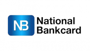 National Bankcard is one of those credit card processing services that offer multiple payment options