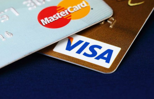 To make it simple, there are two main options to pick an online credit card processing service