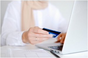Most providers do not disclose their pricing for these transaction and process